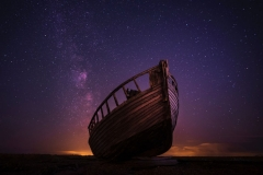 boat_starry_sky_night_117225_4855x3264