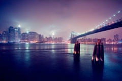 city_night_river_bridge_hdr_28547_2560x1440