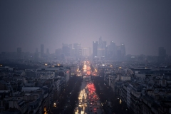 city_skyscrapers_clouds_rain_road_cars_lights_58563_5027x3352