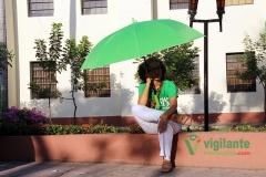 dia_verde_05