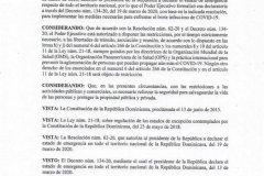 decreto_toque_de_queda